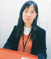 樽本 瑤子 さん